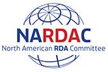 NARDAC Logo